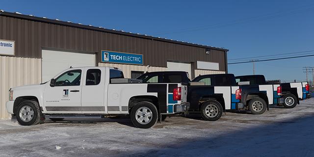 tech-trucks-640px